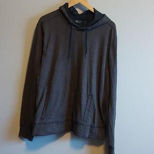 GAP Pullover hoodie- XL